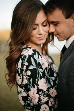View More: http://rachelmeaganphotography.pass.us/aleta-and-sabian